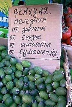 фейхуйя