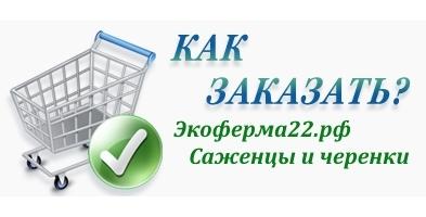 как заказать на Экоферма22.рф