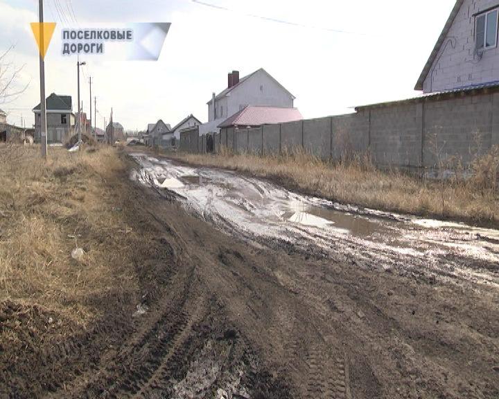 """Я как-то посадил свой авто в грязь настолько безнадёжно,что меня тянули """"5 бурлаков"""" на привязи порядка 200 метров до дома."""